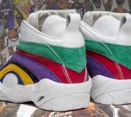 sneakersnstuff-reebok-shaqnosis-og-tribute-34-900x600