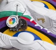sneakersnstuff-reebok-shaqnosis-og-tribute-35-900x600 (1)