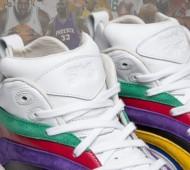 sneakersnstuff-reebok-shaqnosis-og-tribute-37-900x600
