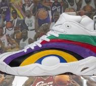 sneakersnstuff-reebok-shaqnosis-og-tribute-38-900x600