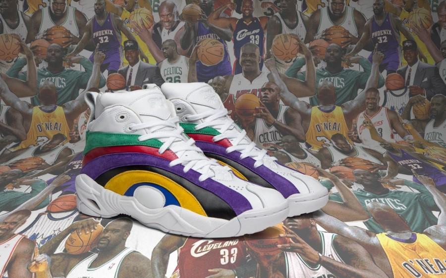 sneakersnstuff-reebok-shaqnosis-og-tribute-39-900x562