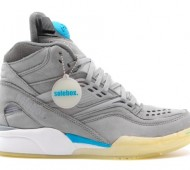 solebox-reebok-pump-glow-in-the-dark-packer-shoes-09