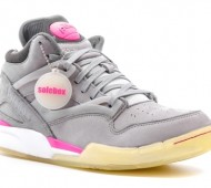 solebox-reebok-pump-glow-in-the-dark-packer-shoes-10