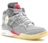 solebox-reebok-pump-glow-in-the-dark-packer-shoes-12
