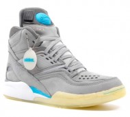 solebox-reebok-pump-glow-in-the-dark-packer-shoes-13