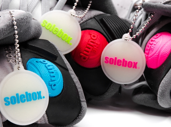 solebox-reebok-pump-glow-in-the-dark-packer-shoes