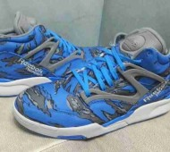 stash-reebok-pump-omni-lite-blue-camo-03