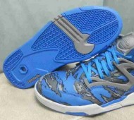 stash-reebok-pump-omni-lite-blue-camo-05