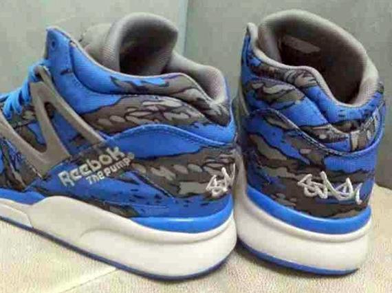 stash-reebok-pump-omni-lite-blue-camo