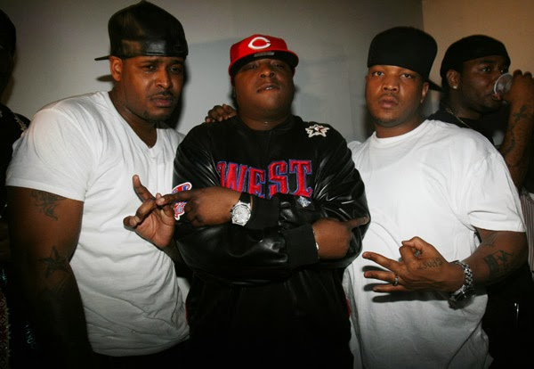 the-lox1