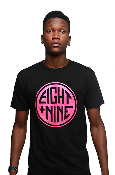 lebron 11 miami nights shirt