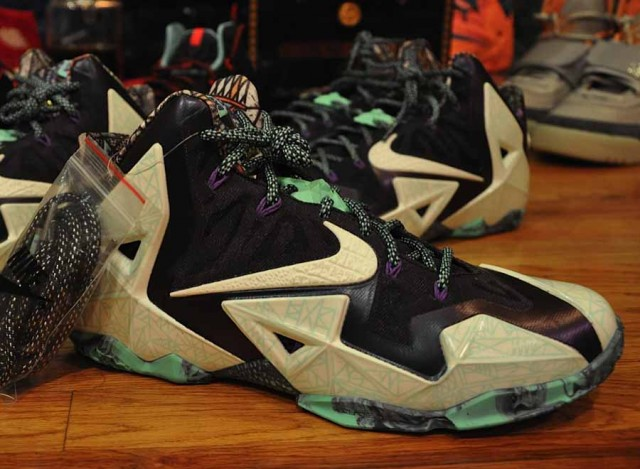 2014-all-star-nike-lebron-11