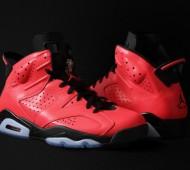 Jordan-6-retro-infrared-23-01-540x337