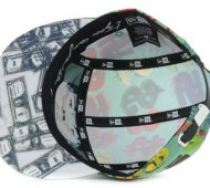New-Era-Andy-Warhol-Cha-Ching-5Panel-Hat-Underbill