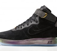 Nike-Black-History-Month-Lunar-Force-1-High1