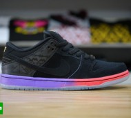 Nike-SB-Dunk-Low-BHM-2014-Arriving-at-Retailers-01-570x427