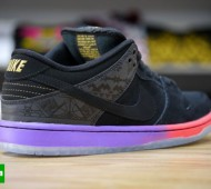 Nike-SB-Dunk-Low-BHM-2014-Arriving-at-Retailers-03-570x427