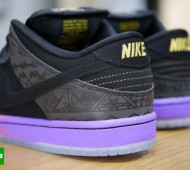 Nike-SB-Dunk-Low-BHM-2014-Arriving-at-Retailers-04-570x427