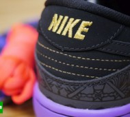 Nike-SB-Dunk-Low-BHM-2014-Arriving-at-Retailers-09-570x427