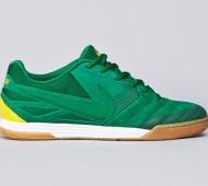 Nike-SB-Lunar-Gato-Brazil-01-570x407