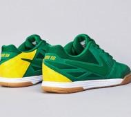 Nike-SB-Lunar-Gato-Brazil-03-570x407