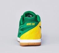 Nike-SB-Lunar-Gato-Brazil-04-570x407
