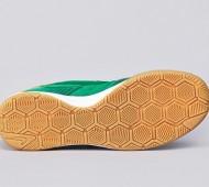 Nike-SB-Lunar-Gato-Brazil-06-570x407