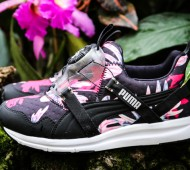 Puma-Disc-Tropicalia-Black-Pink-2