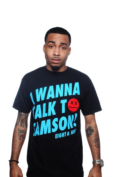 jordan-gamma-12-shirt