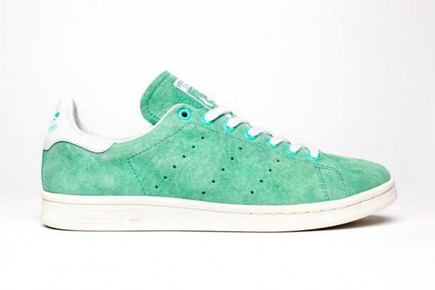 adidas-Originals-SS14-Stan-Smith-01-610x406
