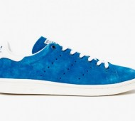 adidas-Originals-SS14-Stan-Smith-06-610x406