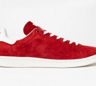 adidas-Originals-SS14-Stan-Smith-08-610x406