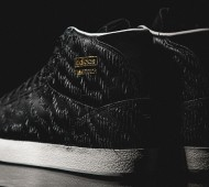 adidas-basket-profi-luxury-pack-eagle-01