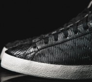 adidas-basket-profi-luxury-pack-eagle-02