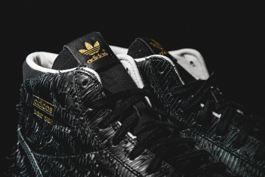 adidas-basket-profi-luxury-pack-eagle-03