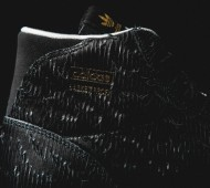 adidas-basket-profi-luxury-pack-eagle-04