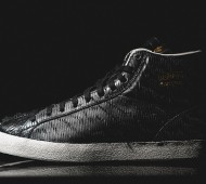 adidas-basket-profi-luxury-pack-eagle-05