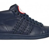 adidas-by-opening-ceremony-baseball-stan-smith-02-570x366