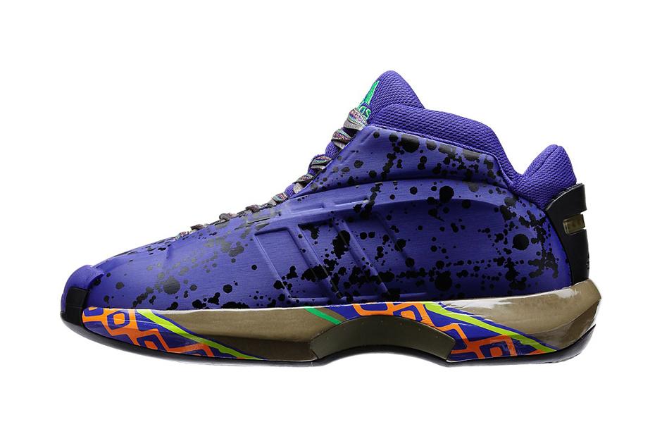 adidas-crazy-1-all-star-1