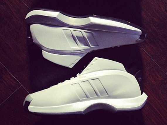 adidas-crazy-1-white-black-1