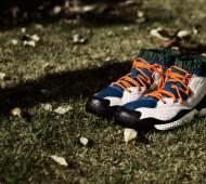 adidas-originals-blue-torsion-c-u-black-bone-1