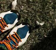 adidas-originals-blue-torsion-c-u-black-bone-2