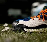 adidas-originals-blue-torsion-c-u-black-bone-3