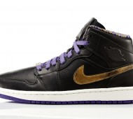 air-jordan-1-black-history-month-sneakers-04
