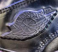 air-jordan-1-mid-yoth-05-570x570
