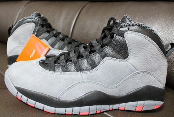 air-jordan-10-retro-cool-grey