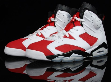 air-jordan-6-carmine-returns-7
