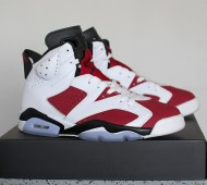 air-jordan-vi-6-retro-carmine-2014-release-first-look-22