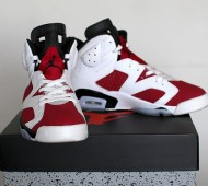 air-jordan-vi-6-retro-carmine-2014-release-first-look-32