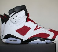 air-jordan-vi-6-retro-carmine-2014-release-first-look-42